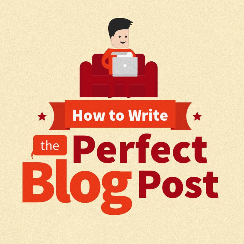 de perfecte blog