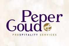 peper & goud