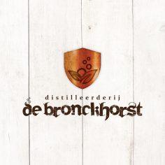 distilleerderij de bronckhorst
