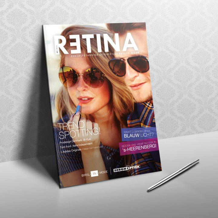 retina 04-02