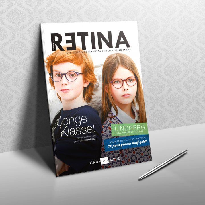 retina 04-03