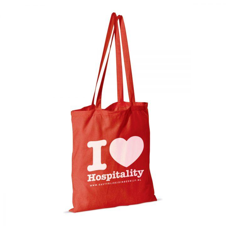 tas: I ❤ hospitaly