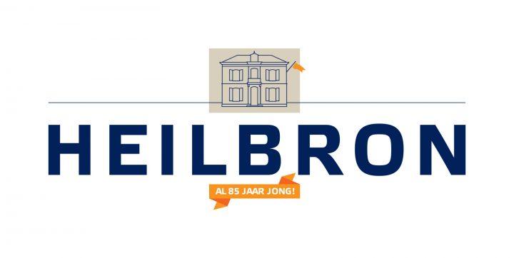jubileumlogo