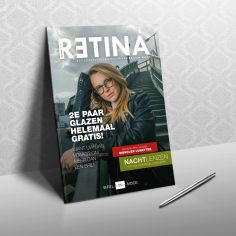 retina 05-03
