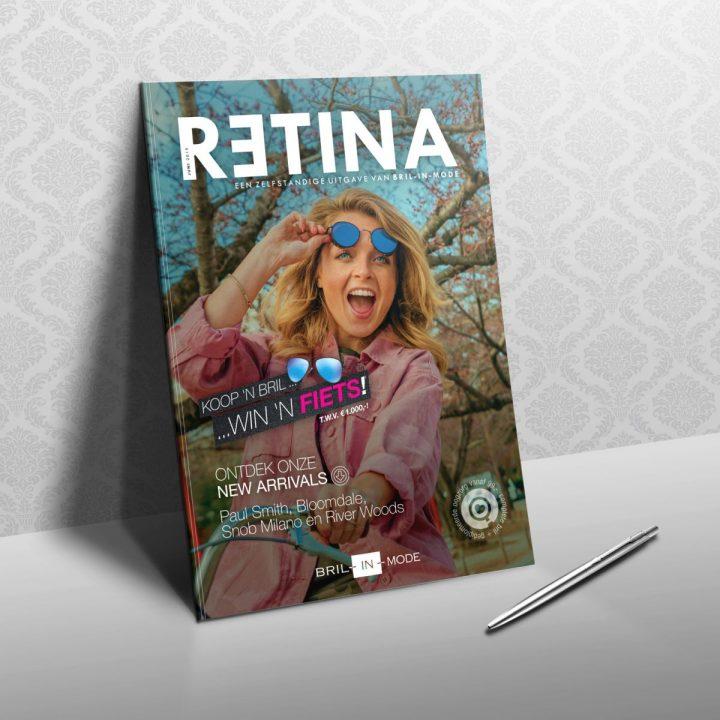 retina 07-02
