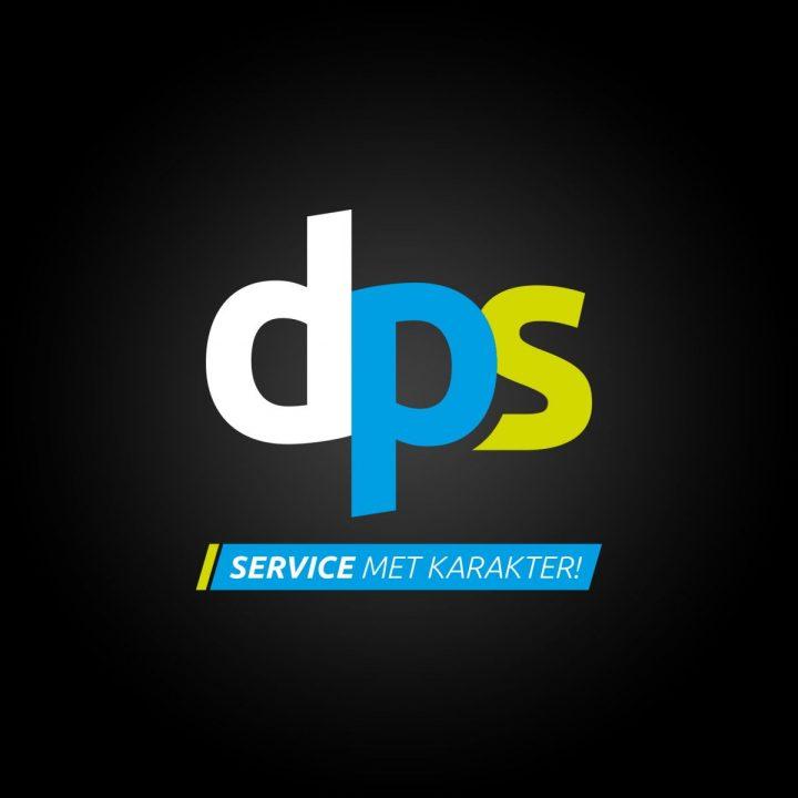 logo restyling
