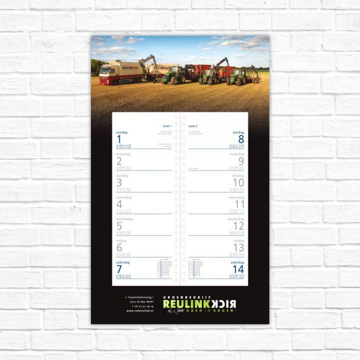 jubileumkalender