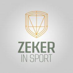 naamstelling + logo