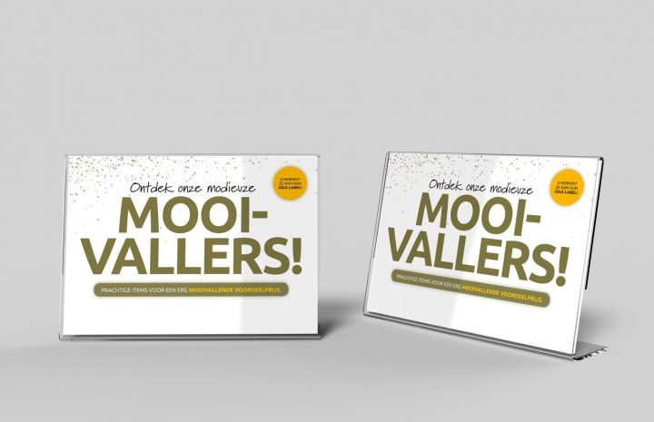 concept mooivallers