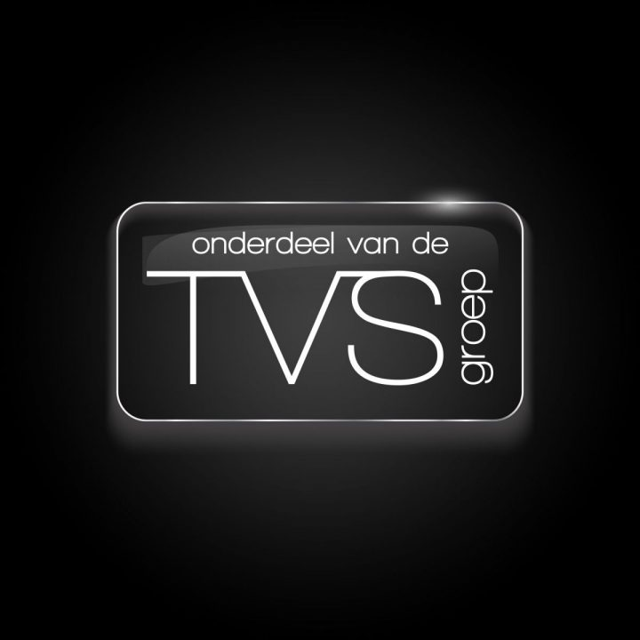 logo / label