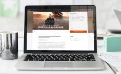 online ticketsysteem