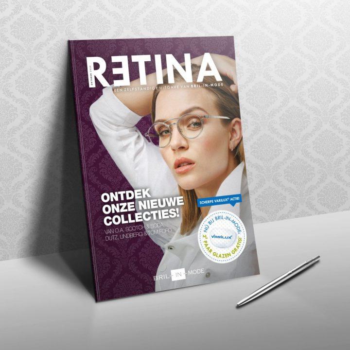retina 08-02