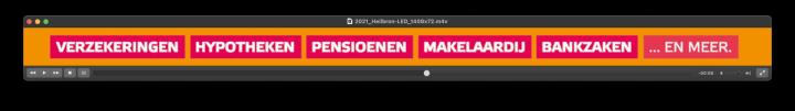 2021_Heilbron-LED_1408x72