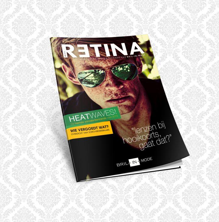 retina 01-02
