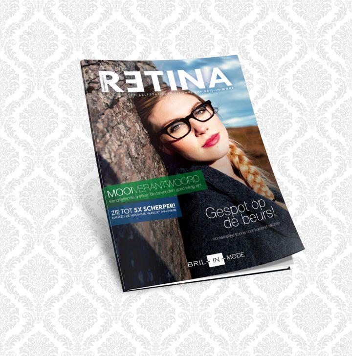 retina 01-03