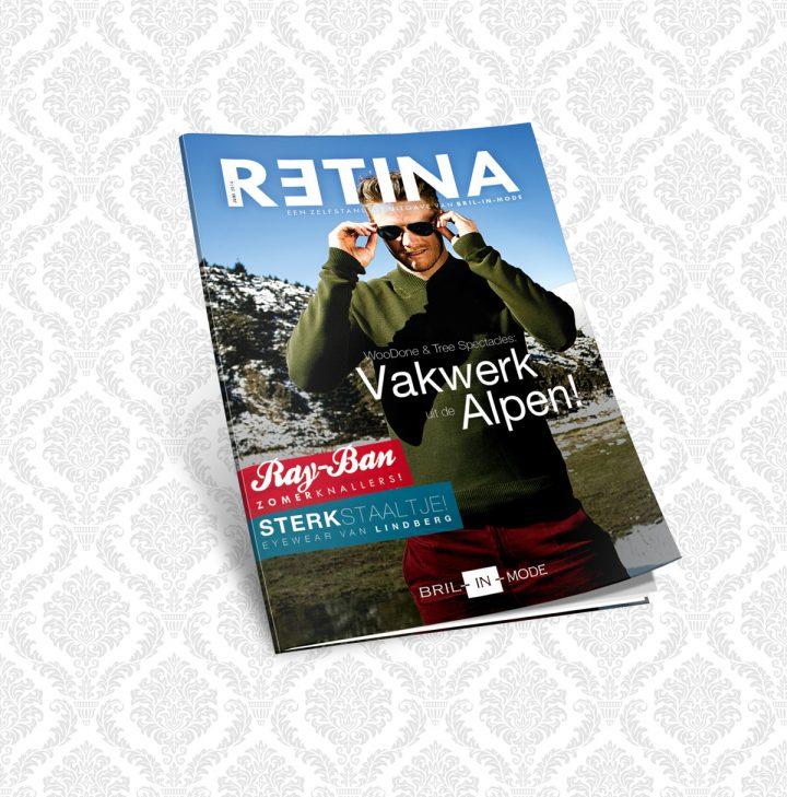 retina 02-02