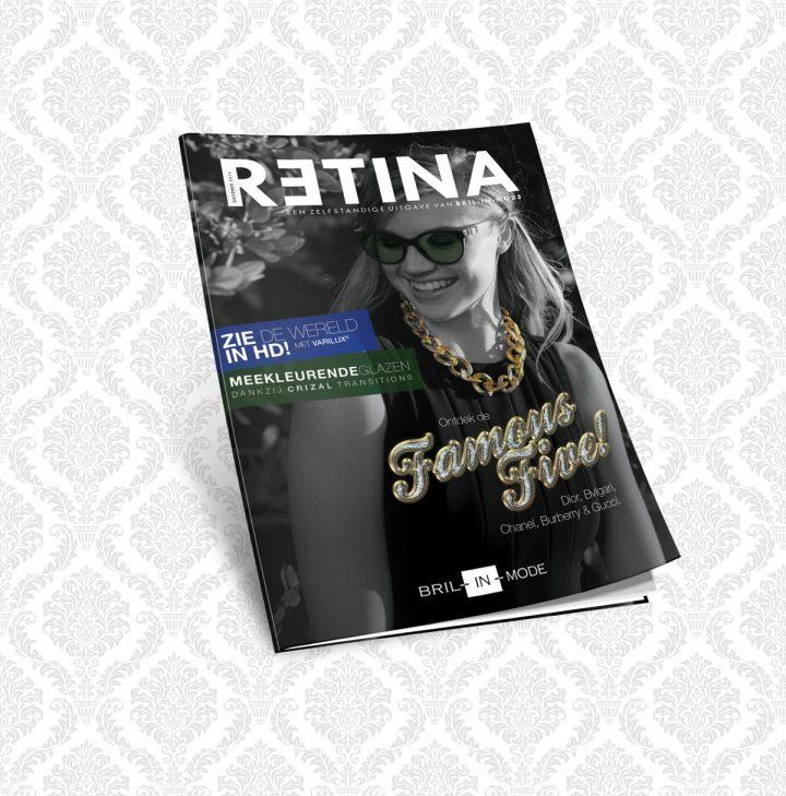 retina 02-03
