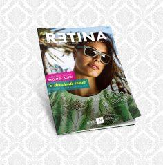retina 03-02