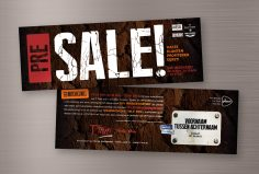 restyling sale!