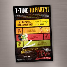 t-time to party!