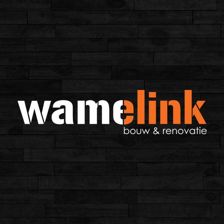wamelink bouw & renovatie
