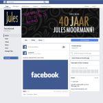 facebook jubileumomslagfoto