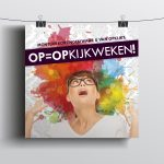 op=opkijkweken