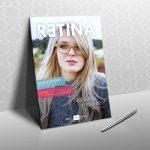 retina 04-01