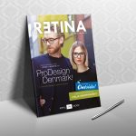 retina 05-01