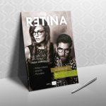 retina 05-02