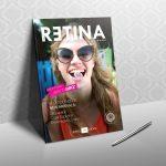retina 06-02