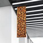 banner winterhout