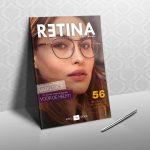 retina 07-01