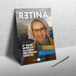 retina 07-03