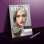 retina 08-01