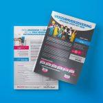 flyer mkb verzuim-ontzorgverzekering