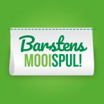 naamstelling + logo achterhoekse merchandise