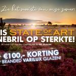 campagne hollandse zomer