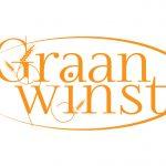 logo graanwinst