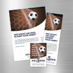 sportadvertenties