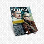 retina 01-01