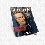 retina 02-01