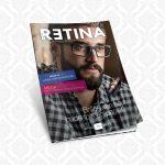 retina 03-01